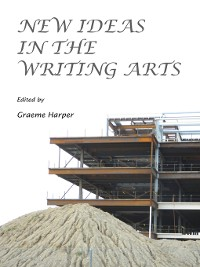 Cover New Ideas in the Writing Arts