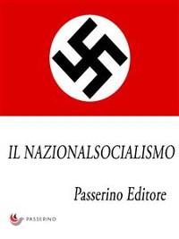 Cover Il nazionalsocialismo