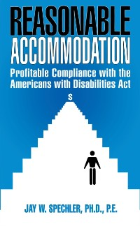 Cover Reasonable Accommodation