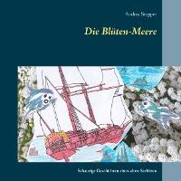 Cover Die Blüten-Meere