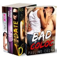 Cover Compilation Erotique
