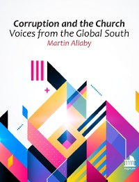 Cover Corruption and the Church