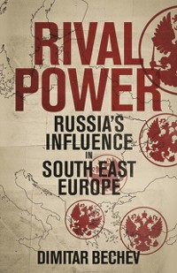 Cover Rival Power