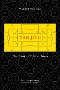 Cover Nan Jing