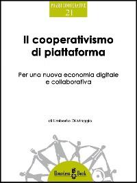 Cover Il cooperativismo di piattaforma