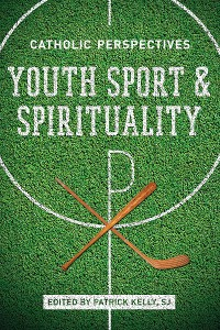 Cover Youth Sport and Spirituality