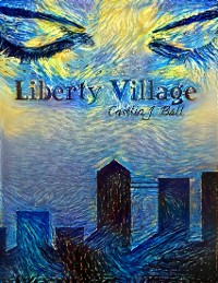 Cover Liberty Village