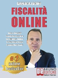 Cover Fiscalità Online