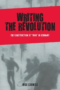 Cover Writing the Revolution