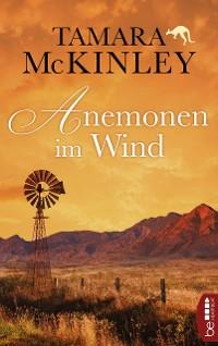 Cover Anemonen im Wind