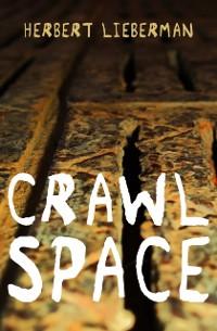 Cover Crawlspace