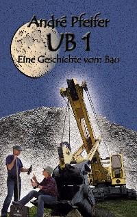 Cover UB 1