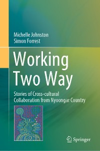 Cover Working Two Way