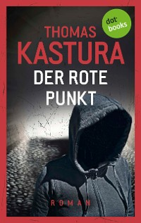 Cover Der rote Punkt