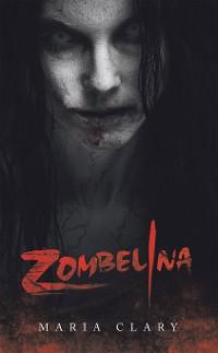 Cover Zombelina