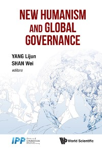 Cover New Humanism And Global Governance