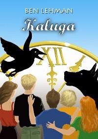 Cover Kaluga
