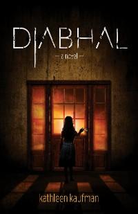 Cover Diabhal