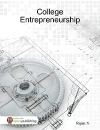 Cover College Entrepreneurship