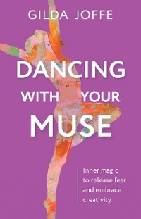 Cover Dancing With Your Muse