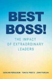 Cover Best Boss!