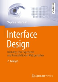 Cover Interface Design