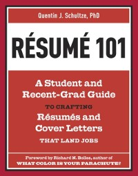 Cover Resume 101