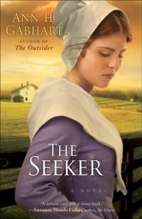 Cover Seeker