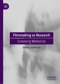 Cover Filmmaking as Research