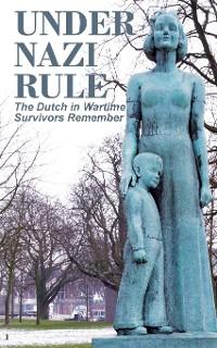 Cover Under Nazi Rule