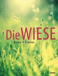 Cover Die Wiese