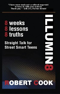Cover Illumin8