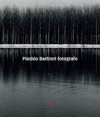 Cover Placido Barbieri fotografo