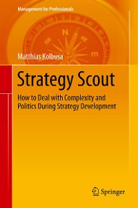 Cover Strategy Scout