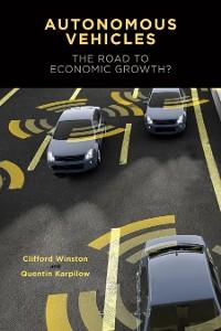 Cover Autonomous Vehicles