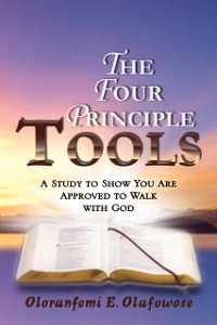 Cover Four Principle Tools