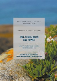 Cover Self-Translation and Power