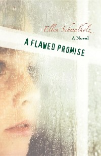Cover A Flawed Promise