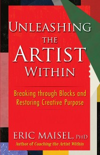Cover Unleashing the Artist Within