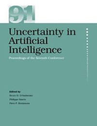 Cover Uncertainty in Artificial Intelligence
