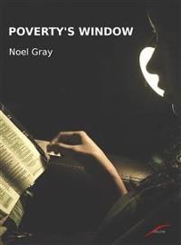 Cover Poverty's Window