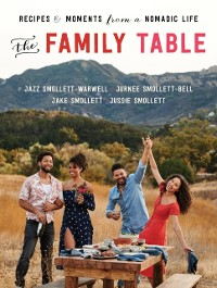 Cover Family Table