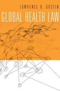 Cover Global Health Law