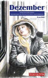 Cover Dezember
