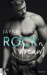 Cover Rock'n'Dream