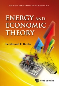 Cover Energy and Economic Theory