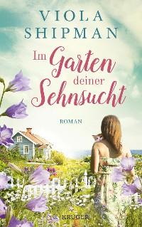 Cover Im Garten deiner Sehnsucht