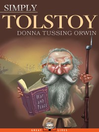 Cover Simply Tolstoy
