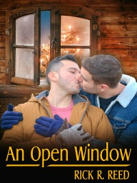 Cover An Open Window