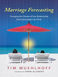 Cover Marriage Forecasting